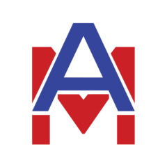 AnjMal Tours & Travels